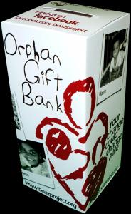 Orphan Gift Bank pic