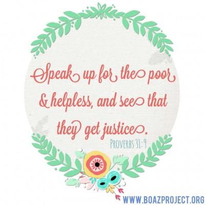 proverbs 31 9_1