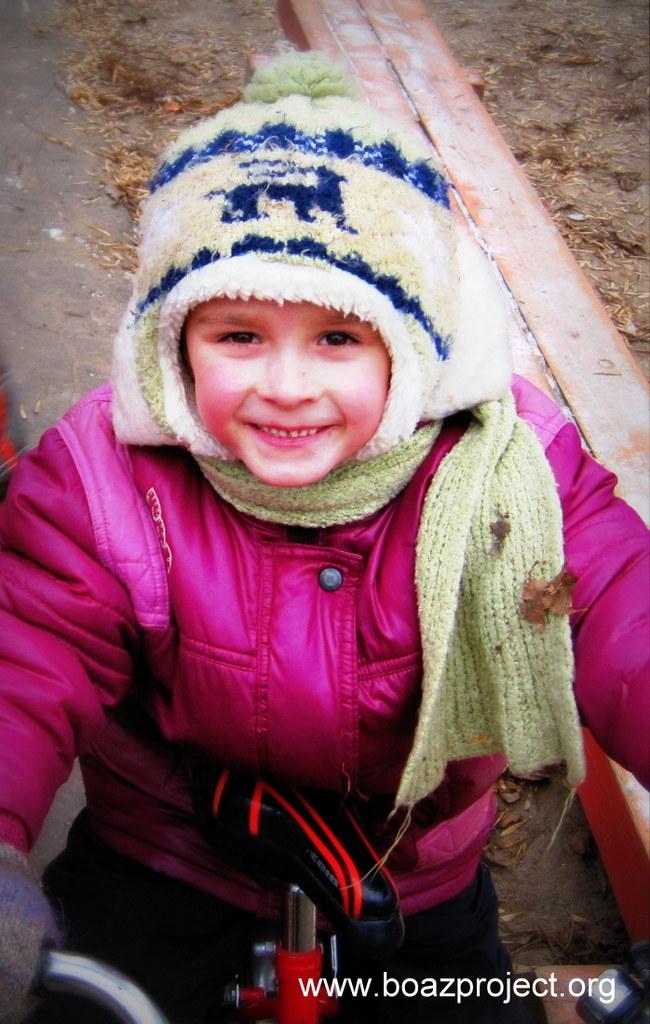 December 2009 Russia 033-002