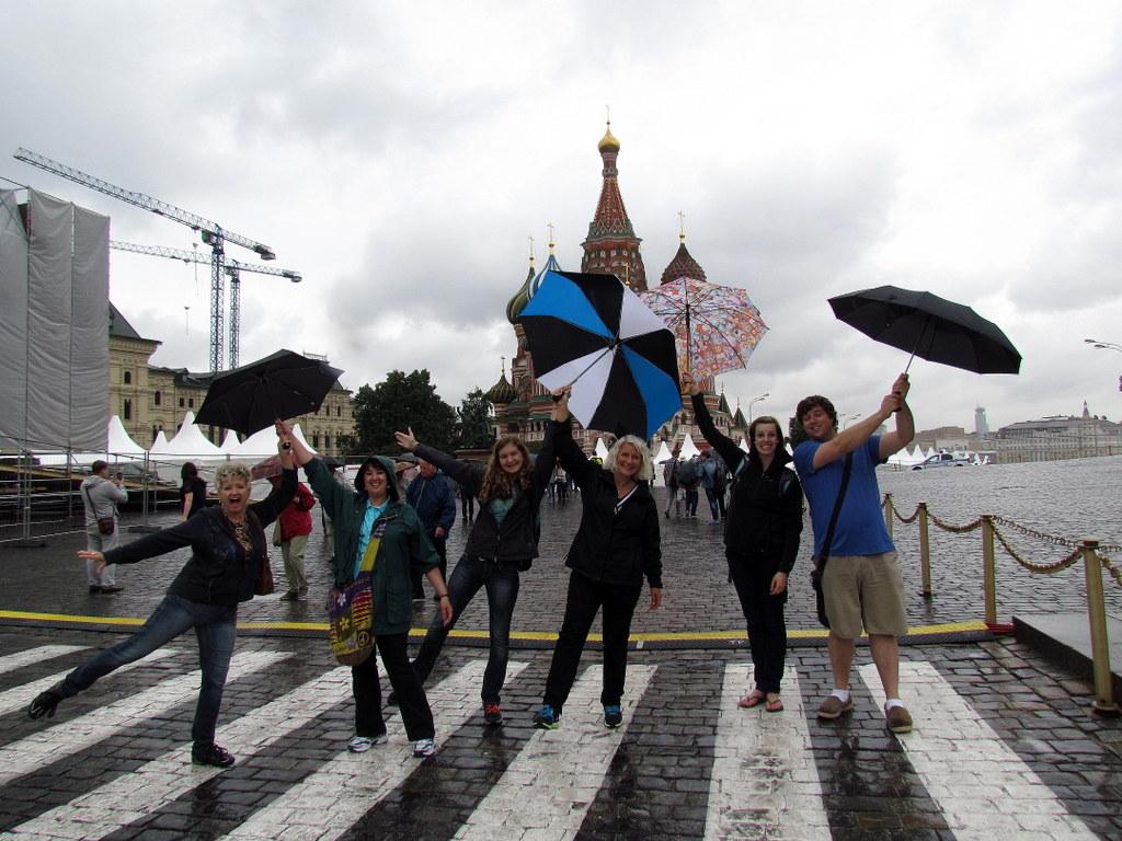 Russia 2014 438-001