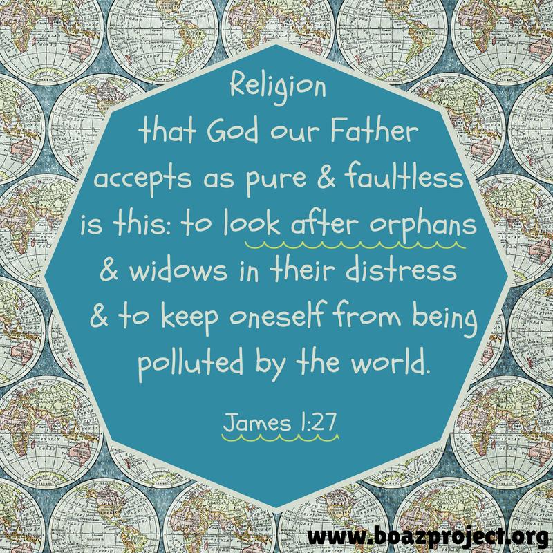 James 1_27_1