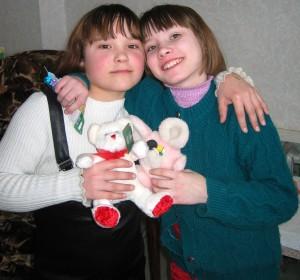 Russia-20040030-001_small