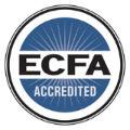 The Boaz Project INC ECFA