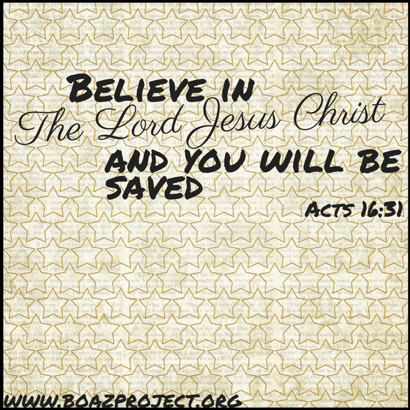acts 16_31
