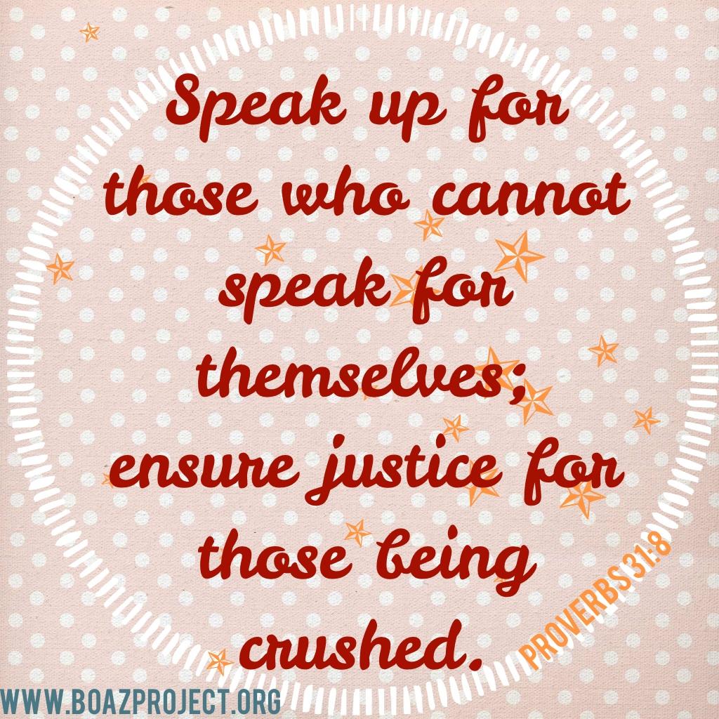 proverbs 31 8_1