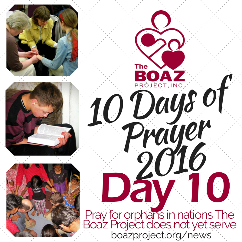 10 Days of Prayer2016_10
