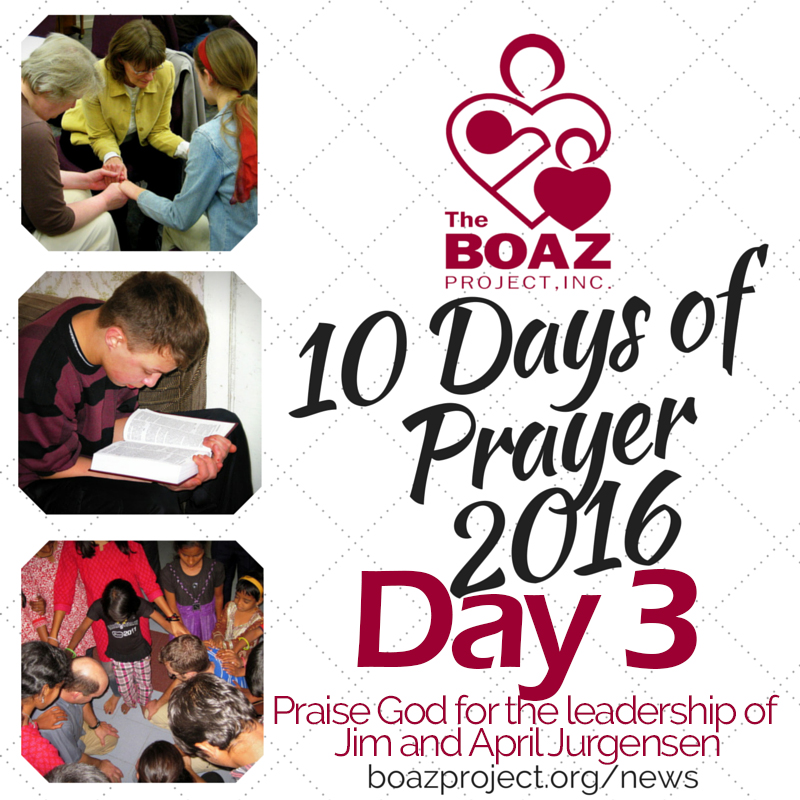 10 Days of Prayer2016_3