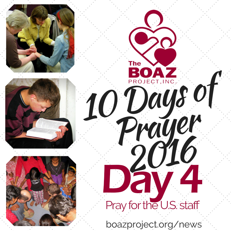 10 Days of Prayer2016_4