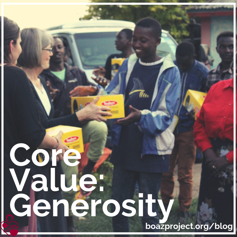 Core Value_ generosity1