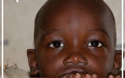 The Truth About Orphan Care